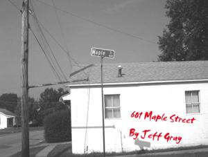601 Maple Street